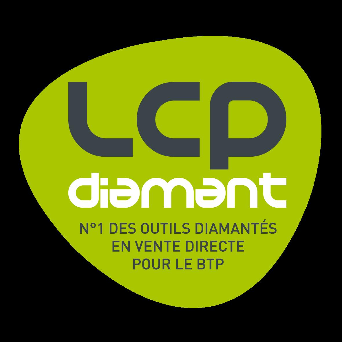 LCP Diamant